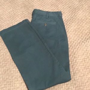 Slim Fit Chinos/Casual Pant